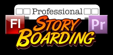 Storyboard That Logo Storyboarding_logo2