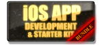 ios_bundle_logo