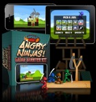 ios_course_preview_angry_ninjas