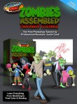 zombies_assemble_preview