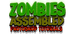 zombies_assembled_logo